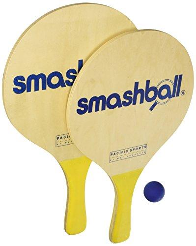 Pacific Sports Smashball Set]()