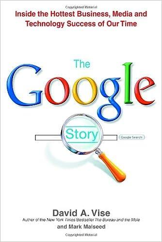 GOOGLE STORY PDF DOWNLOAD