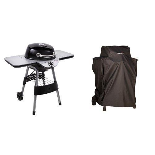 patio bistro grill cover - 9