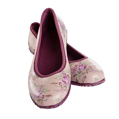 Neoprene Classic GardenGirl Ballerina GardenGirl Neoprene Classic 38 Ballerina GardenGirl Neoprene 38 38 Classic GardenGirl Ballerina AafWRqOFa