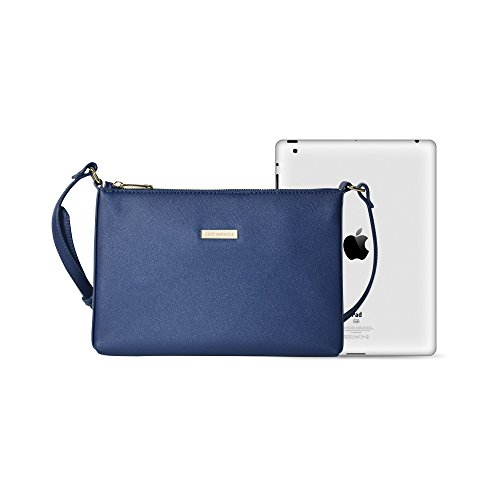 Miracle Sept Donna Tracolla A Borsa Blu YqHfw