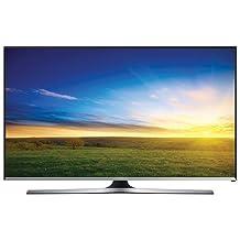 """Samsung 32"""" 1080p HD LED Smart TV (UN32J5500AFXZC)"""