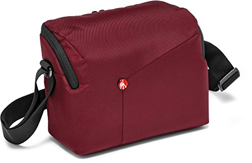 manfrotto-mb-nx-sb-iibx-shoulder-bag-for-dslr-camera-with-additional-lens-bordeaux