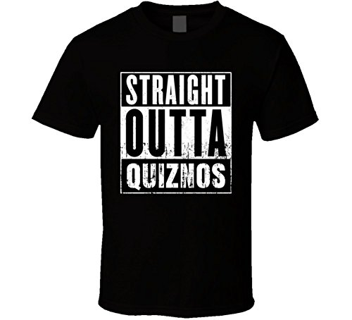 straight-outta-quiznos-movie-and-fast-food-parody-t-shirt-xl-black