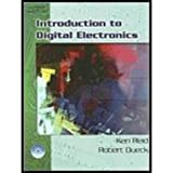 Introduction to Digital Electronics, , 1418041041
