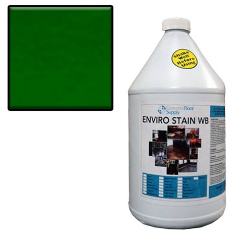 concrete-water-based-stain-green-tl-1-gallon