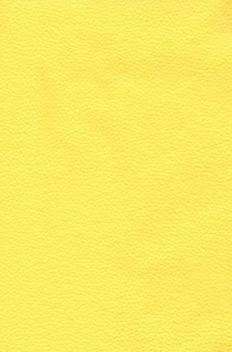 Compare Price To Yellow Vinyl Upholstery Fabric