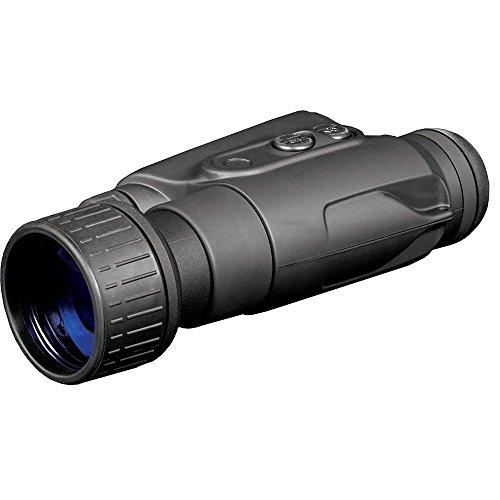 Buy gen 2 night vision monocular