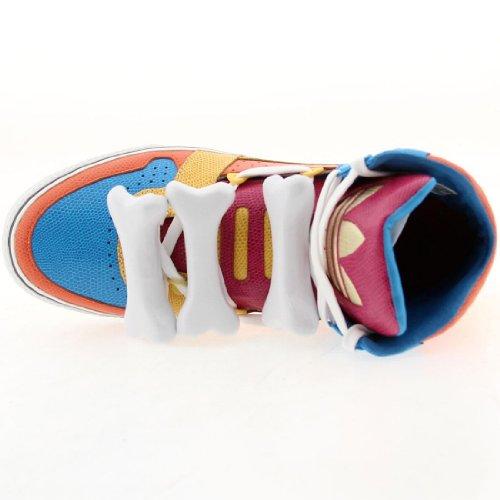 Adidas Jeremy Scott Ben