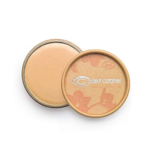 Couleur Caramel - Organic Concealer n°8 3700306983089