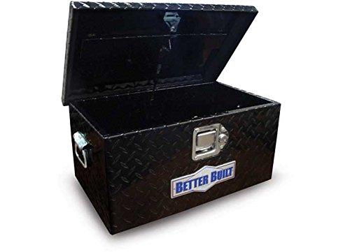 Better Built 67210276 Tool Box