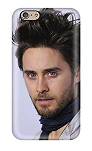 monica i. richardson's Shop Best 8505047K98869862 New Jared Leto Tpu Cover Case For Iphone 6