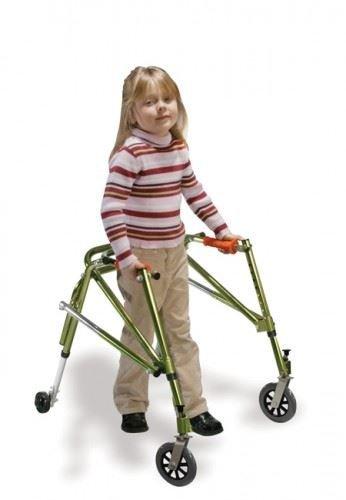 De peso ligero pediátrica para caminar mejorar la postura de ...