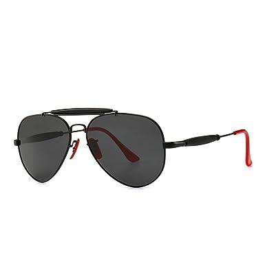 wwttoo Gafas de sol polarizadas para hombres Gafas de sol ...
