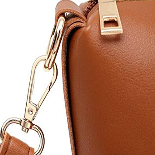 Bag Mummia Fashion One Crossbody A Ladies b spalla Borsa Vintage Bag Lady Madre Benna xSv4awA