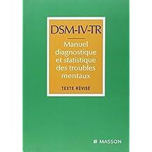 DSM-IV-TR 2ED
