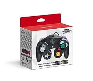 Nintendo - Game Cube Controller (Nintendo Switch)