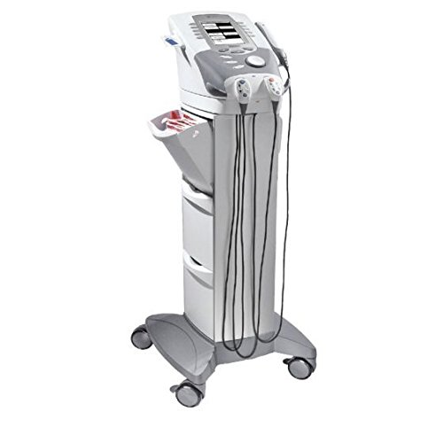 Intelect Legend XT Electrotherapy Systems, 4-Channel ()