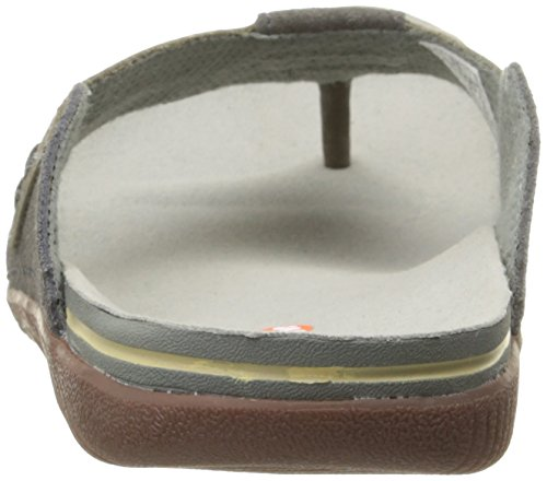 MERRELL Shoes - BASK Thong - clay Sage