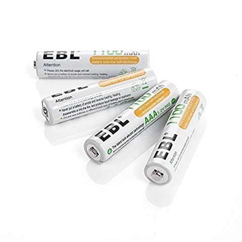 Compare price for Lr44 Button Battery Aaa
