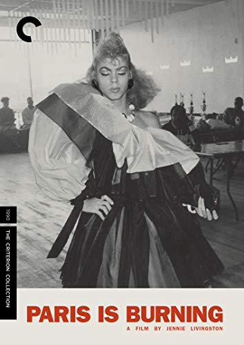 Paris is Burning (The Criterion Collection)