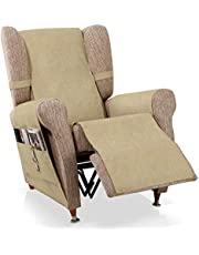 Bartali Cubre sillón Relax Larissa
