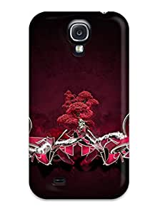 S4 Perfect Case For Galaxy - JUYyIUz117xYREY Case Cover Skin