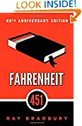 Ray Bradbury (Author) (3499)  Buy new: $15.99$8.99 293 used & newfrom$1.99