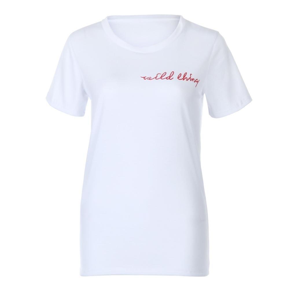 Fantastisch Shirt Nähmustern Frei Ideen - Strickmuster-Ideen ...