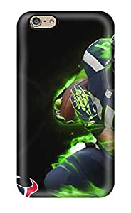 Amberlyn Bradshaw Farley's Shop seattleeahawks NFL Sports & Colleges newest iPhone 6 cases 4386395K443458001
