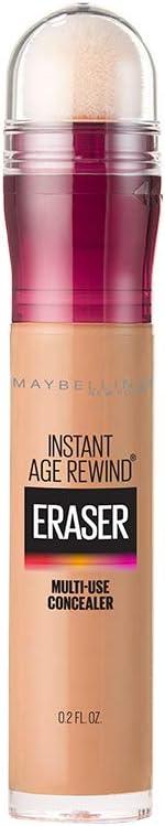 Corretivo Instant Age Rewind Erase Medium, Maybelline, 5.9ml