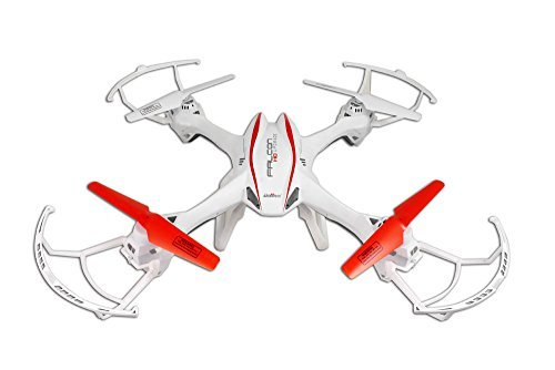 UDI-RC-U42-6-Axis-Gyro-24Ghz-Falcon-RC-Quadcopter-with-HD-Camera