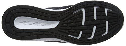 Asics Zapatillas Multicolor Entrenamiento black Patriot Hombre 10 001 white Para De qqxEF0Prwf
