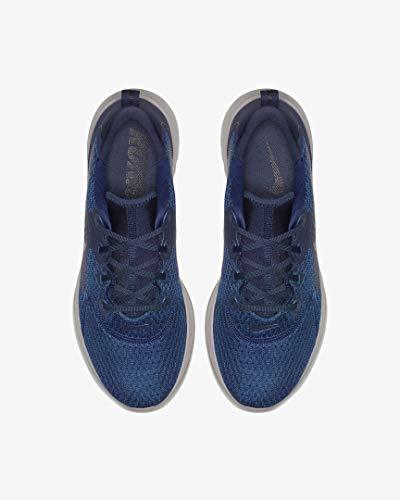 [ナイキ] [NIKE] レジェンド リアクト メンズ ランニングシューズ マラソン トレーニング スニーカー 2018 日本 サイズ 25.5 cm [並行輸入品]