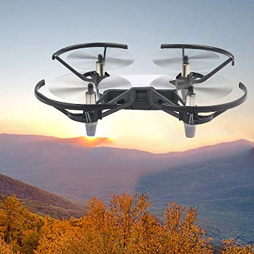Wikiwand D1 Quadcopter HD Aerial Photography Remote Control Aircraft WiFi Photography