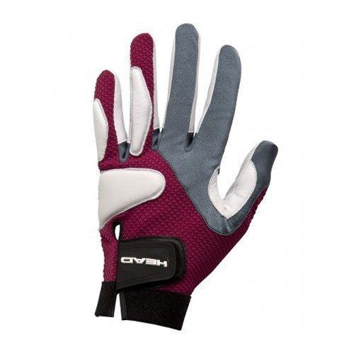 Head '10 Conquest Racquetball Glove