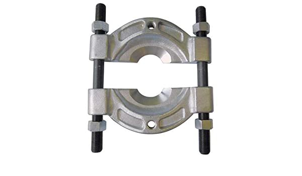 Bearing Separator Max Spread 3 Inch