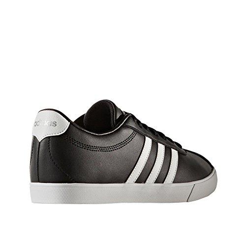 40 Sneaker adidas 3 2 schwarz Damen neo B0qxwUIp