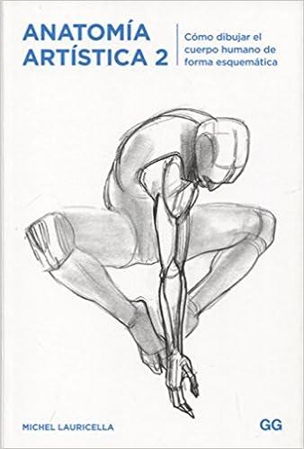 Aprende A Dibujar Las Proporciones Ideales Del Cuerpo Humano