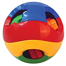 Tolo Stacking Ball Shape Sorter by Tolo
