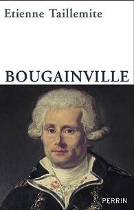 Bougainville par Etienne Taillemite
