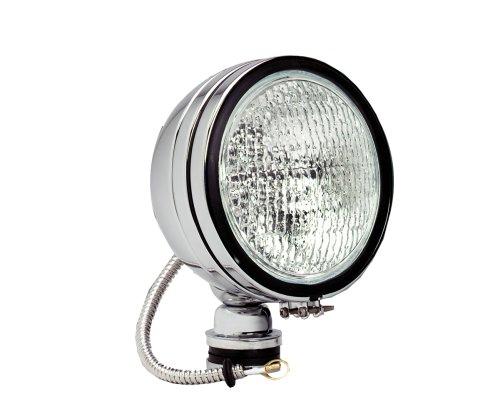 Kc Hid Flood Lights - 4