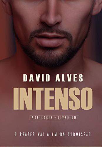 Intenso (Trilogia INTENSO Livro 1)