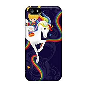 Protective Pchcse PSi5876xjmx Phone Case Cover For Iphone 5/5s