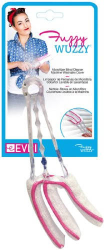 evriholder-mbc-fuzzy-wuzzy-microfiber-blind-cleaner-white-and-pink