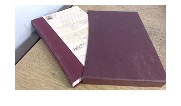 Mission to Tashkent: Amazon.es: F. M. Bailey: Libros en idiomas extranjeros