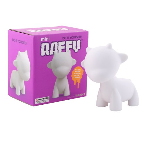 kidrobot-mini-raffy-diy-vinyl-art-figure