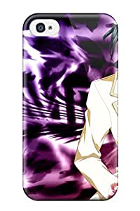 Top Quality Protection Bleach Case Cover For Iphone 4/4s
