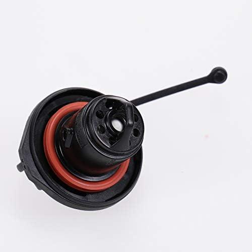 49//49/mm 1J0145834T by TK auto parts Turbo Intercooler tubo superiore tubo di aspirazione /Ø ca