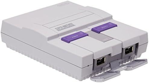 Super NES Classic – Classics Edition 41CxH6 vPXL